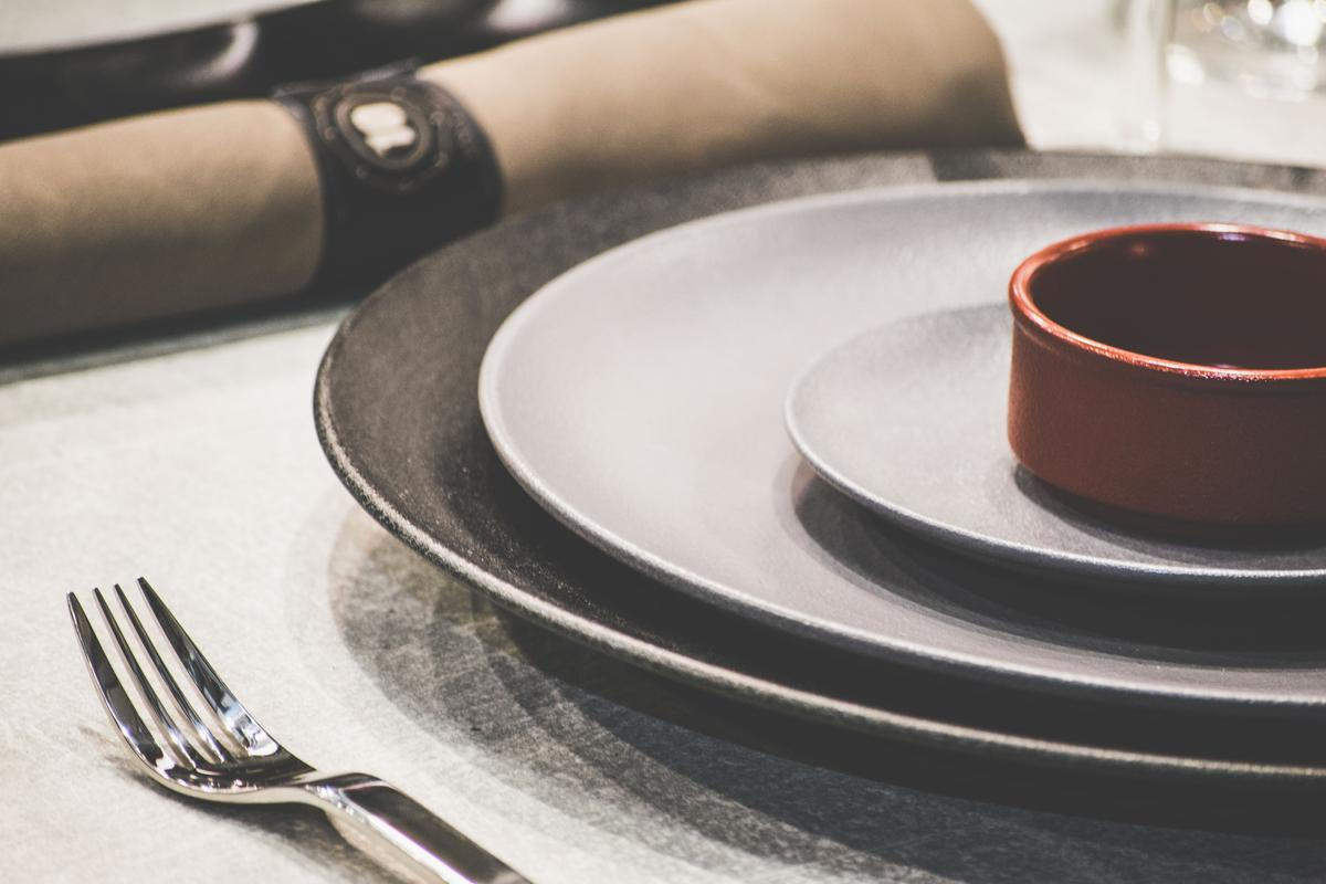 3 New Kitchen Gadgets To Be Bake-Off Ready!