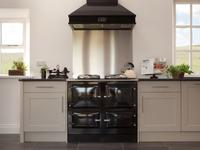 How To Find The Best Range Cooker
