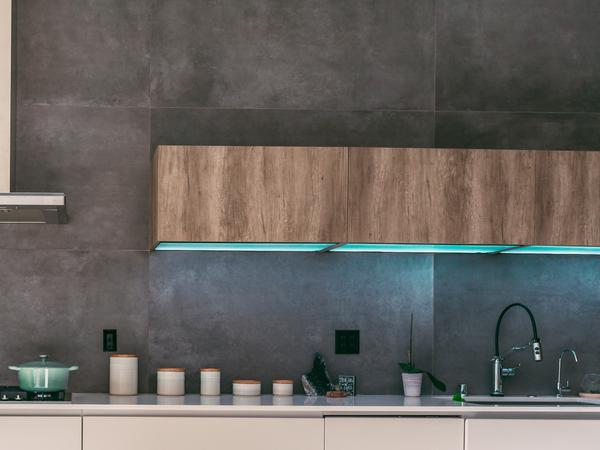 Kitchen Design Trends To Watch In 2019